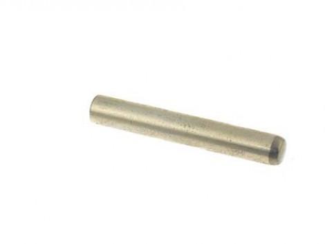 PIN 6 X 40