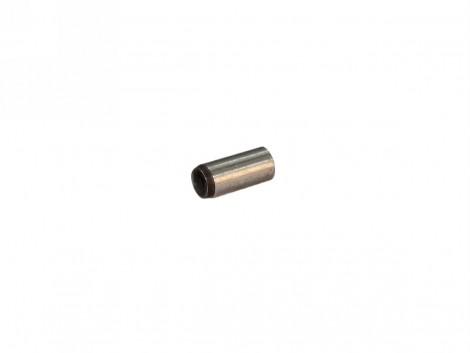 PIN 4 X 10 A UNI 6364