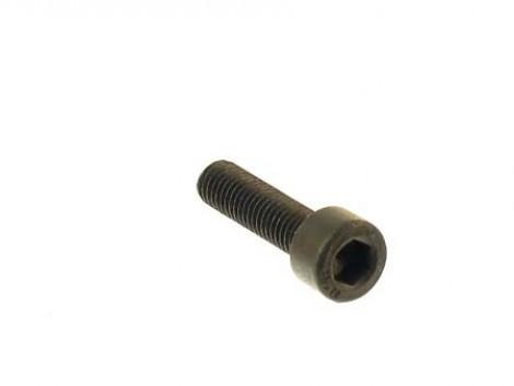 SCREW M5 X 20 8.8 UNI 5931