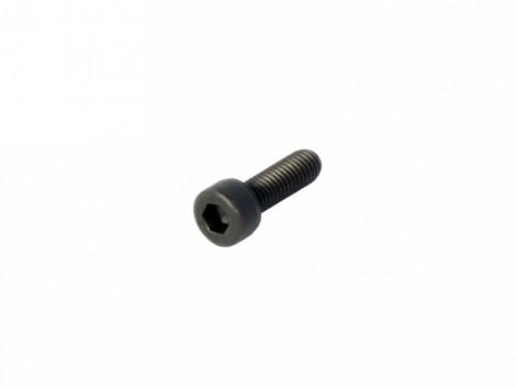 SCREW M5 X 16 12.9 UNI 5931