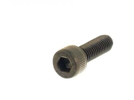SCREW  M8 X 25 8.8 UNI 5931