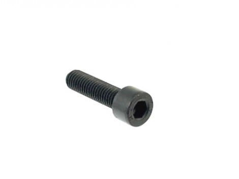 TOTALLY THREADED NORMAL HEAD TCEI SCREW