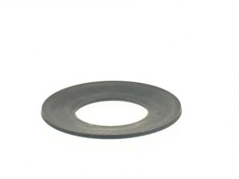 CUP SPRING 40 X 20,4 X 1,5