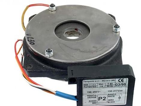 ELECTROMAGNET 80 V220