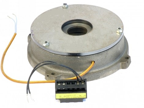FECC BRAKE ASSY 100 V220 STD. FIC