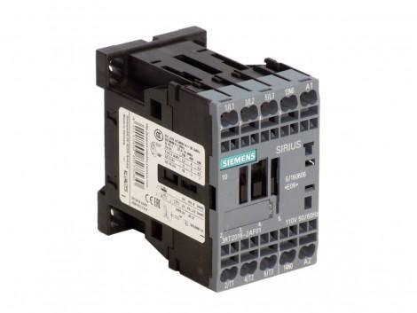 3RT2016 2AF01 CONTACTO V110
