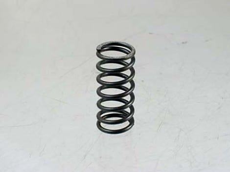 FEED ROLLER SPRING
