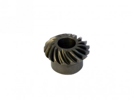 HELIC/SPIR TEETH BEVEL GEAR