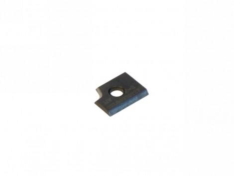 COLTELLO L15 H15 SP1.5 HW R2 DX