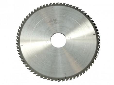 BLADE D.420 TH. 4.4 Z72 F80