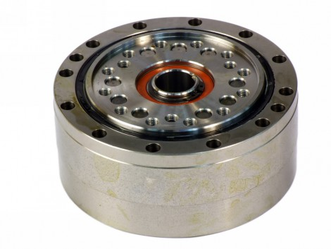 EPICYCLOIDAL GEARBOX  F2CS-A25-119 SUMITO