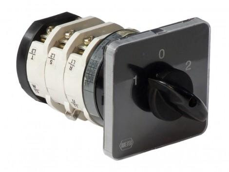 INV 1-0-2 A 2500R SCH0306/0065 BRET.