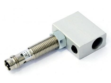 CHECK PIN M8X1