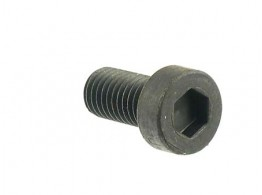 TOTALLY THREADED SUNK HEAD TCEI SCREW