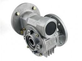 GEARBOX  MVF44F R=1/20 PAM14/105 FOC