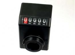 COUNTER DA09-04-0004.0-I-RH20-O-A (TSOX)