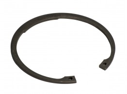 LOCK RING J125  UNI 7437