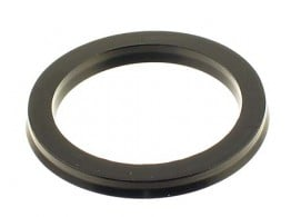 GASKET NA-237 CORCOS