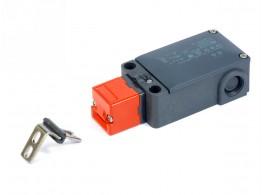SAFETY LIMIT SWITCH FS-2896D120-F1M2