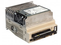 THREE PHASE DRIVE 450W 1.9A SGDV-1R9D11A020000