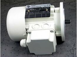MT 56 B5 P2 KW0,13 V230/460 60