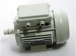 3-PH. MOTOR C.C. BRAKE 100 B3 P4 KW3,6 V800 60