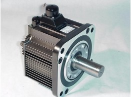 SERVOMOTOR TORQUE WHEN STOPPED IN S1=28.7NM 11.5NM 4500RPM WITHOUT BRAHE