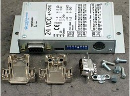 LINEAR ENCODER AS-510-4