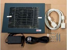 MONITOR LCD TK6121KP-FV TECHMARK