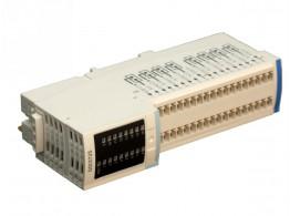 16IN MODULE 24VDC STB-DDI-3725DER