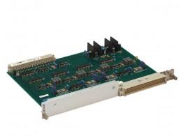 CARD DAC40 CNI