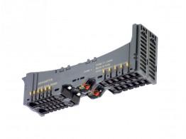 BASE MODULE I/O STB-XBA-3000 SCHNEIDER