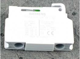 CONTATTI AUSILIARI 3TX4001-2A