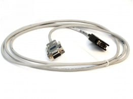 CABLE JZSP-CMS02