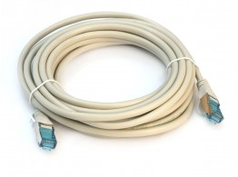 WIRED CABLE