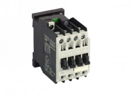 AUXILIARY CONTACTOR V110 50/60 3TH3022-0AG2MEN