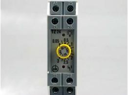 TIMER. 0-30S 24-240VAC/DC TZ24-01-913