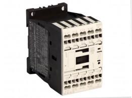 CONTACTOR 24 VDC. DILMC15-10-24VDC MOE