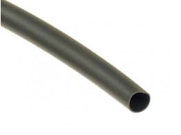COMPRESSED AIR TUBE