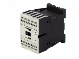 AUXILIARY CONTACTOR V110 50/60 DILAC22