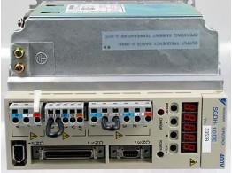 DRIVE 850W 3.5A BRUSH SGDH-10DE