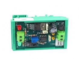 TEMP. 10-10S 24VDC FLIP-FLOP