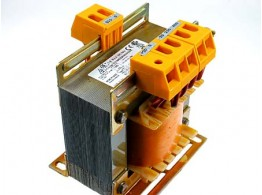 1PH.TRANSFORMER 100 VA +-20V230/400 S=110 CE/CSA-U