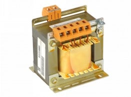 1PH.TRANSFORMER 300 VA +-20V230/400 S=110 CE/CSA-U