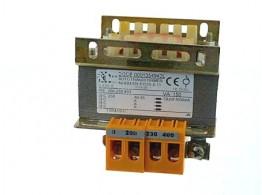 ATM 150 VA 200/230/400 IEC989