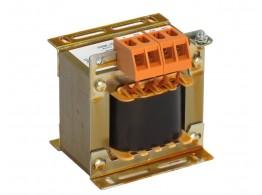 ATM 230 VA 200/230/400 IEC989