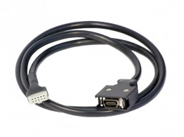 CABLE JZSP-CMS00-1WA