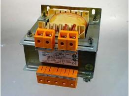 1PH.TRANSFORMER 250 VA +-20V230/400 0001355732E