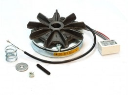 FECC BRAKE ASSY 71 V220 STD. EA