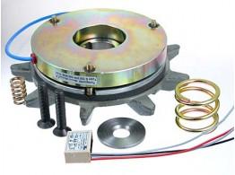 FECC BRAKE ASSY 132 V220 STD. EA
